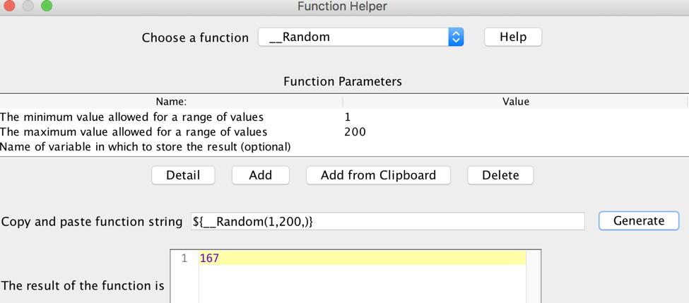 learn jmeter 3.3