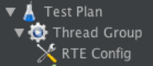 how to load test the mainframe