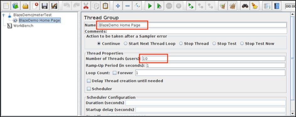 How to Use the JMeter Maven Plugin | BlazeMeter