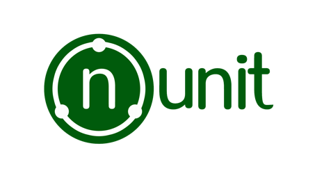 learn to use nunit