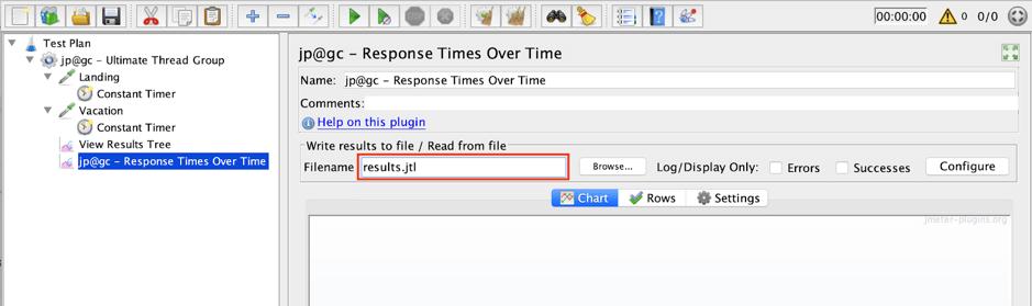 JMeterPluginsCMD command line tool