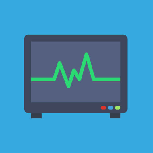 monitor your app performance
