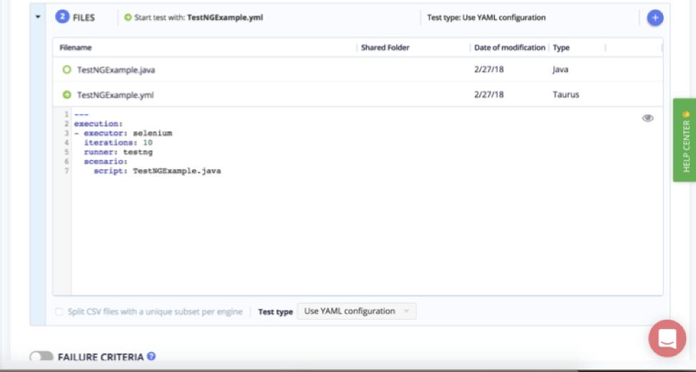 How to Run Selenium Tests in Docker | BlazeMeter