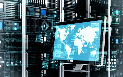 5 Important Considerations when Modernizing Mainframe Testing in the Test CoE