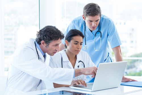 4 Pitfalls to Avoid With Continuous, Automated Testing of Your Electronic Health Record (EHR) System
