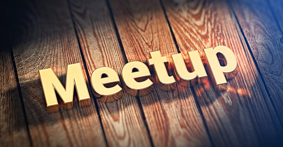 Meetup Recap on Using Taurus to Automate JMeter and Jenkins