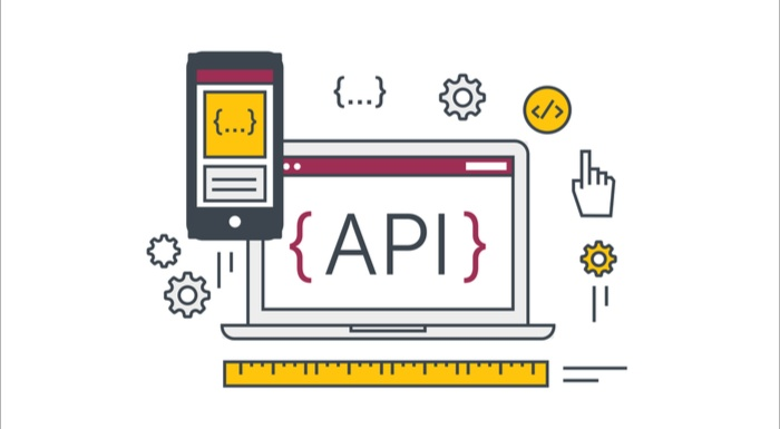 Functional API Testing - How to Do it Right | BlazeMeter