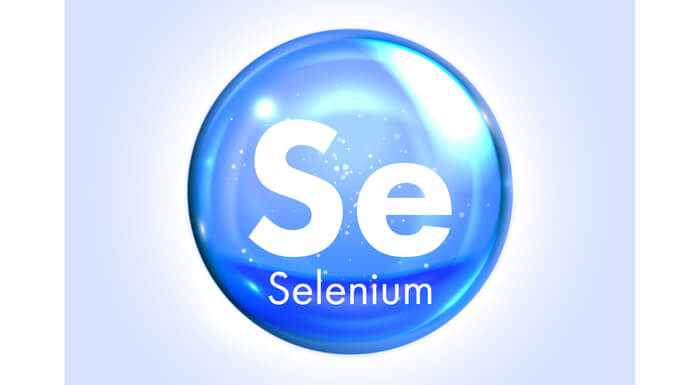 How to Understand Your Selenium WebDriver Code and Run it