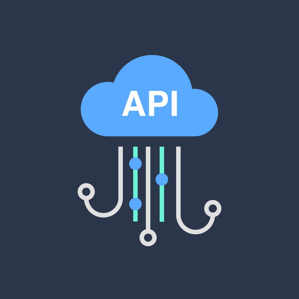 Image result for api testing