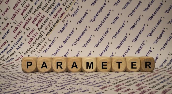 API Test Parameterization With Spock - Learn How | BlazeMeter