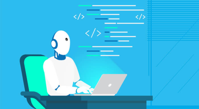Robot FrameWork: The Ultimate Guide to Running Your Tests | BlazeMeter