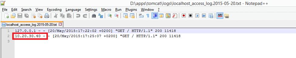 access_log_single_ip.png