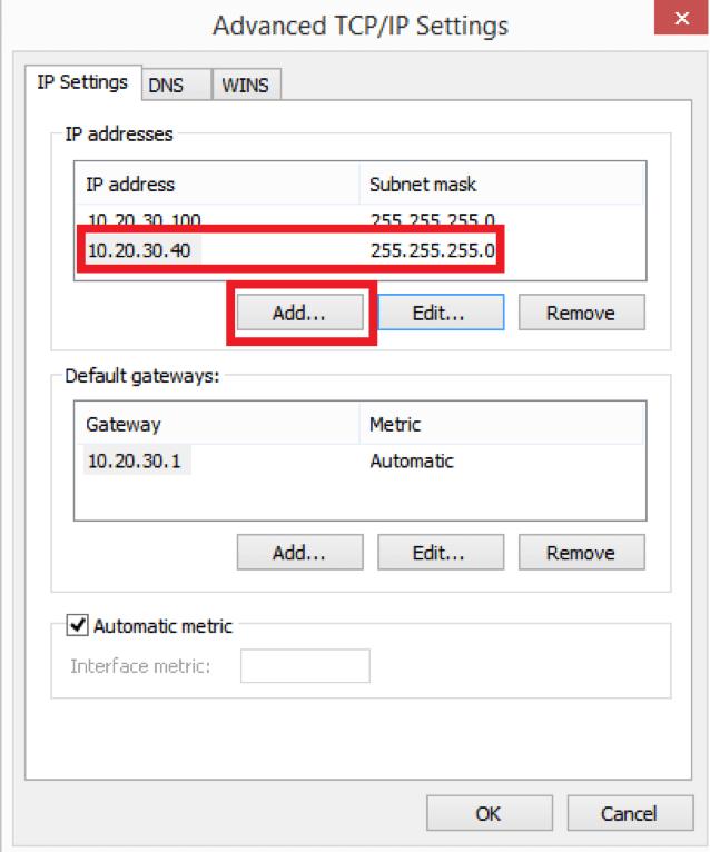 windows_advanced_ip_configuration.png