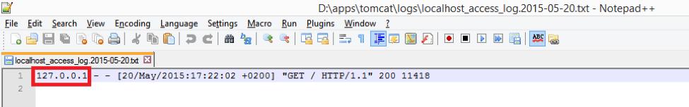 access_log_default.png