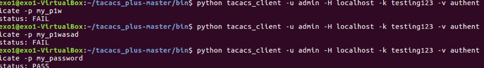 load testing tacas+