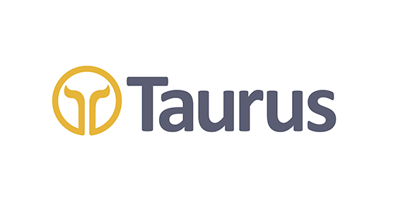 Taurus: A New Star in the Test Automation Tools Constellation | BlazeMeter