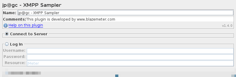 Build a web-based notification tool with XMPP