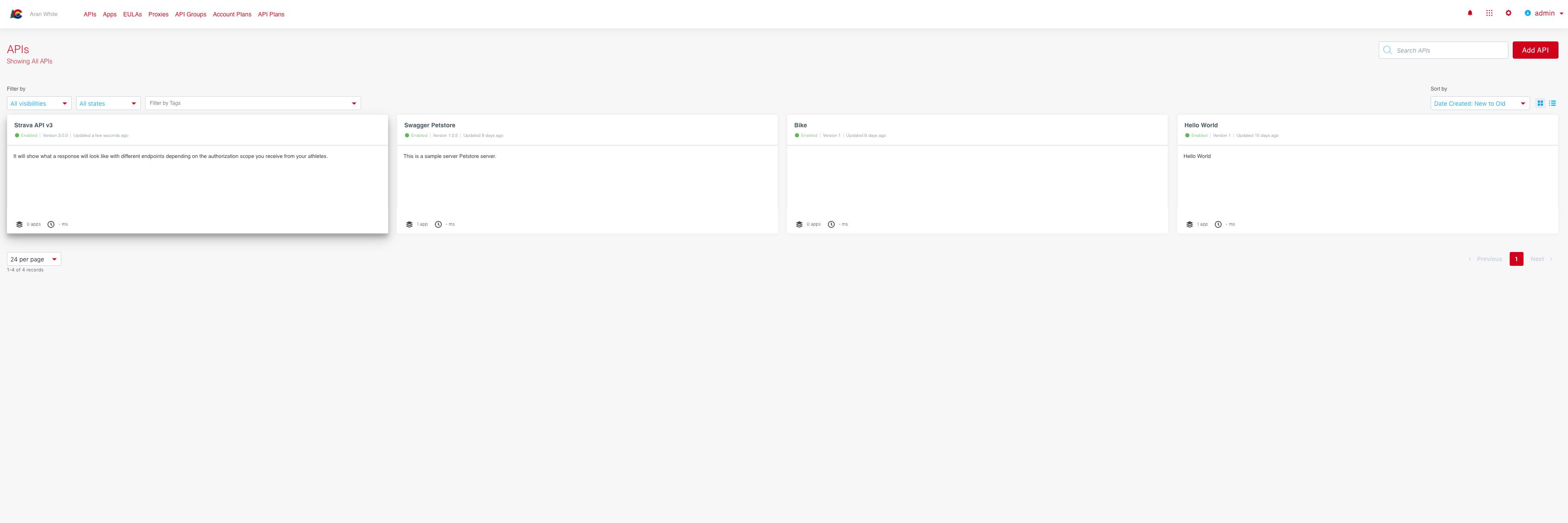 Running BlazeMeter with Layer 7