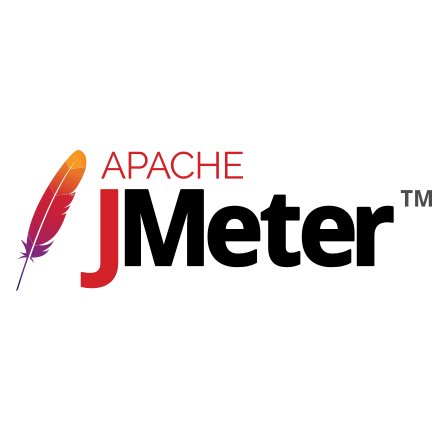5 key things you need to know about jmeter 30 dzone performance 1 new ux and ui fandeluxe Images
