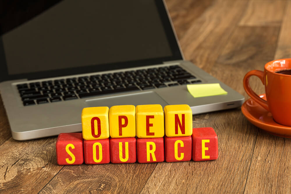 Open Source Performance Testing
