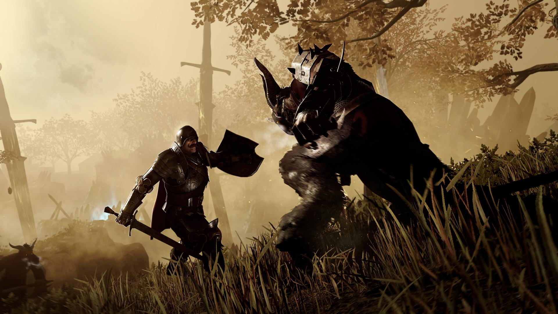 Warhammer: Vermintide 2's Endgame Just Got Way More Interesting