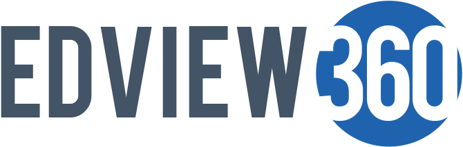 edview-logo
