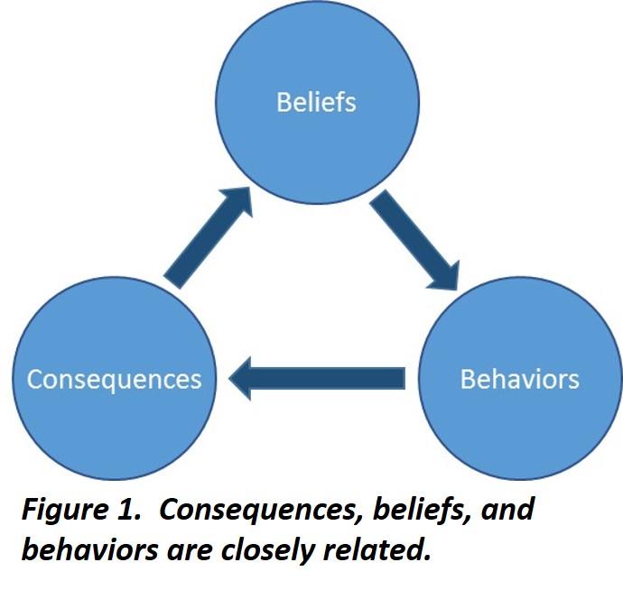 Values, Behavior & Your Company Culture