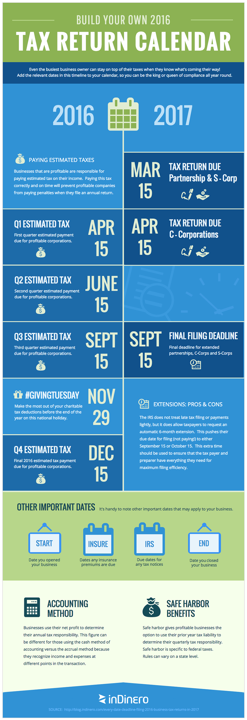 Build your own calendar free resume samples writing for Build your own planner online