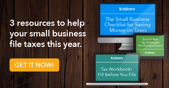 How Choosing Your Fiscal Year Affects Your Business Taxes