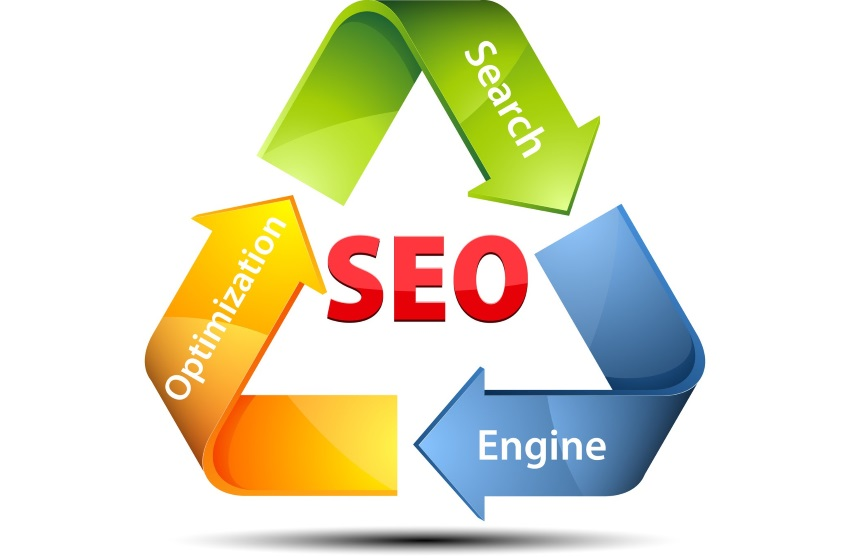 6 Effective But Simple SEO Tips That You Can Implement Today To Help Increase Rankings