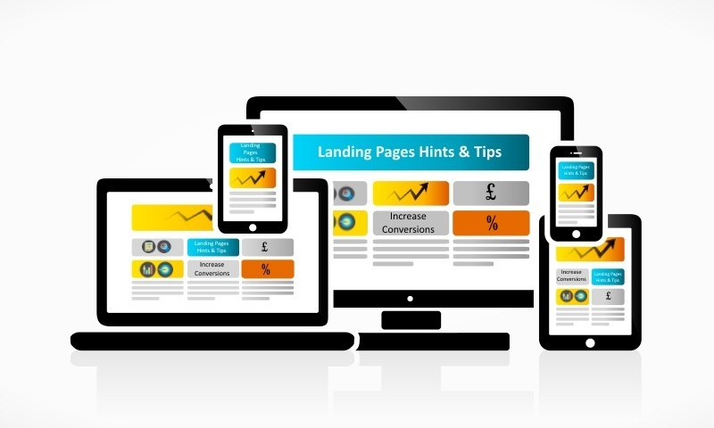7_Hints__Tips_For_Creating_Top_Quality_Landing_Pages_That_Convert_High_Quality_Prospects_For_Your_Sales_Team.jpg