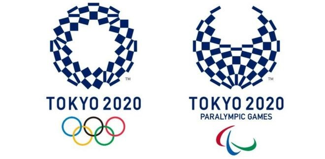 The Importance Of A Top Quality Business Logo – The Tokyo Olympics Games New Logo Revised After Change Due To Copyright