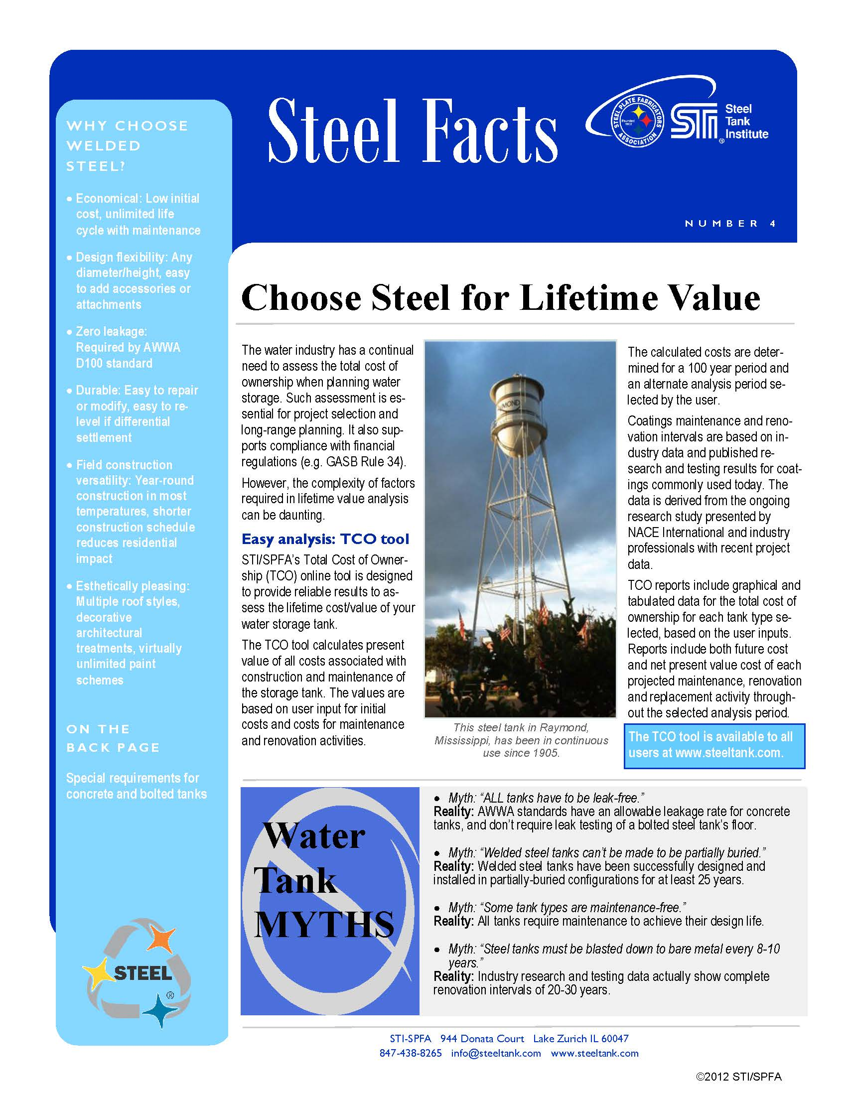 Steel_Facts_No._4-Choose_Steel_for_Lifetime_Value-FE_WITH_STI-SPFA_ID_Page_1.jpg
