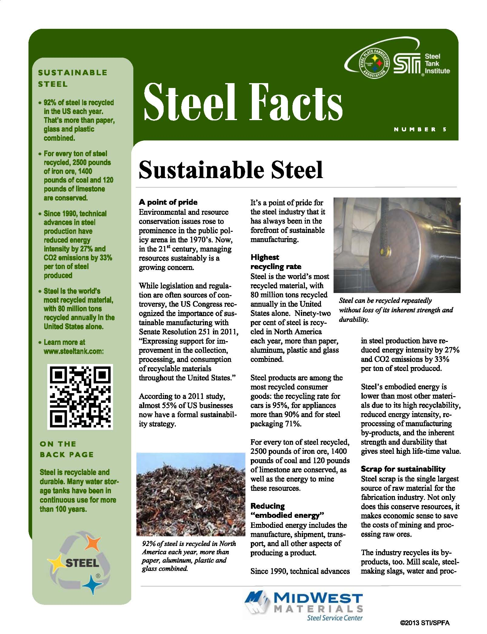 Steel_Facts_No._5-Sustainable_Steel_Page_1-1.jpg