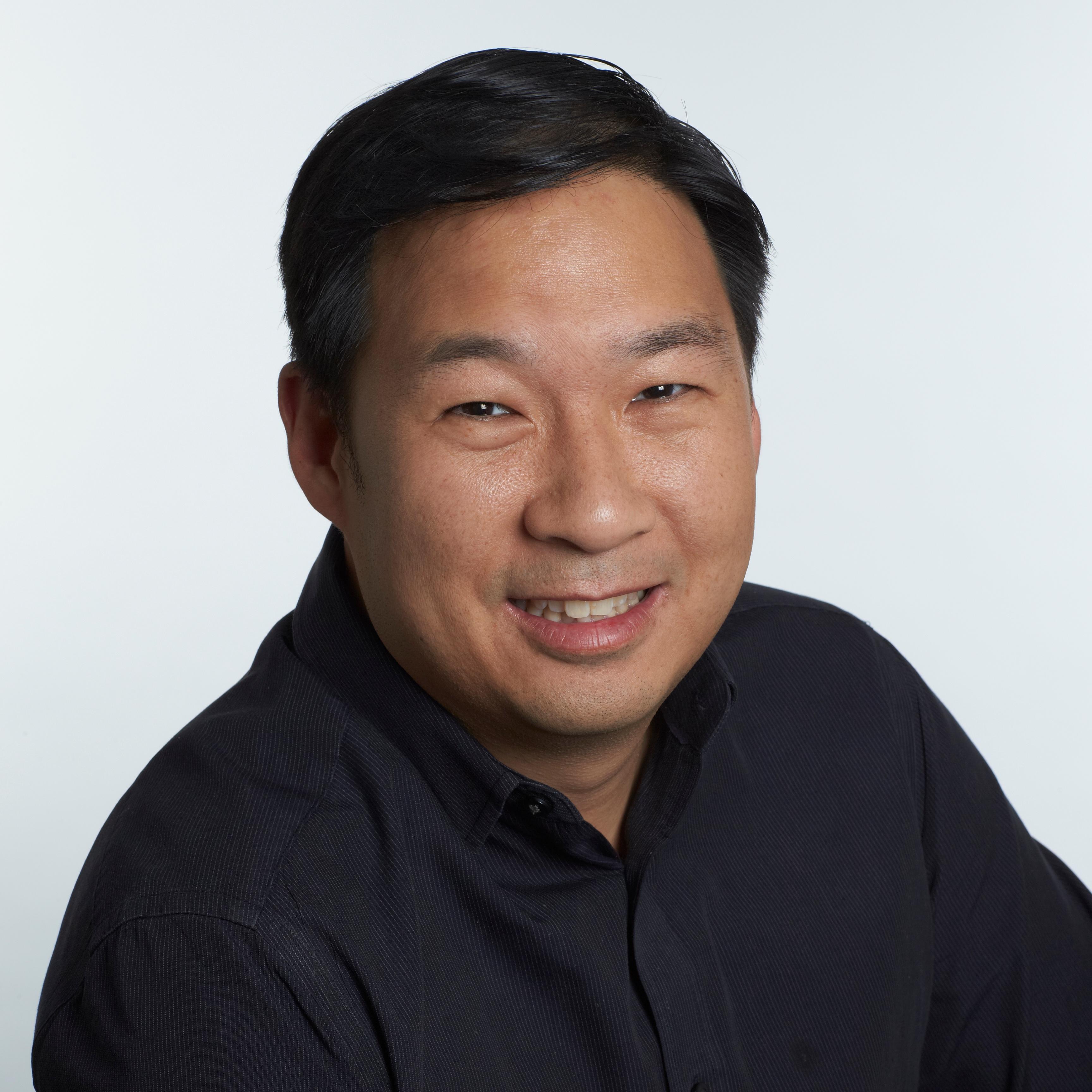 Brian Ko