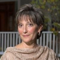 Joanne Hamilton