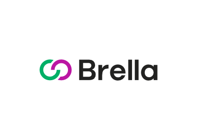 Brella | Award-winning networking software