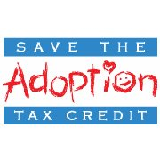 Adoptin Tax Credit
