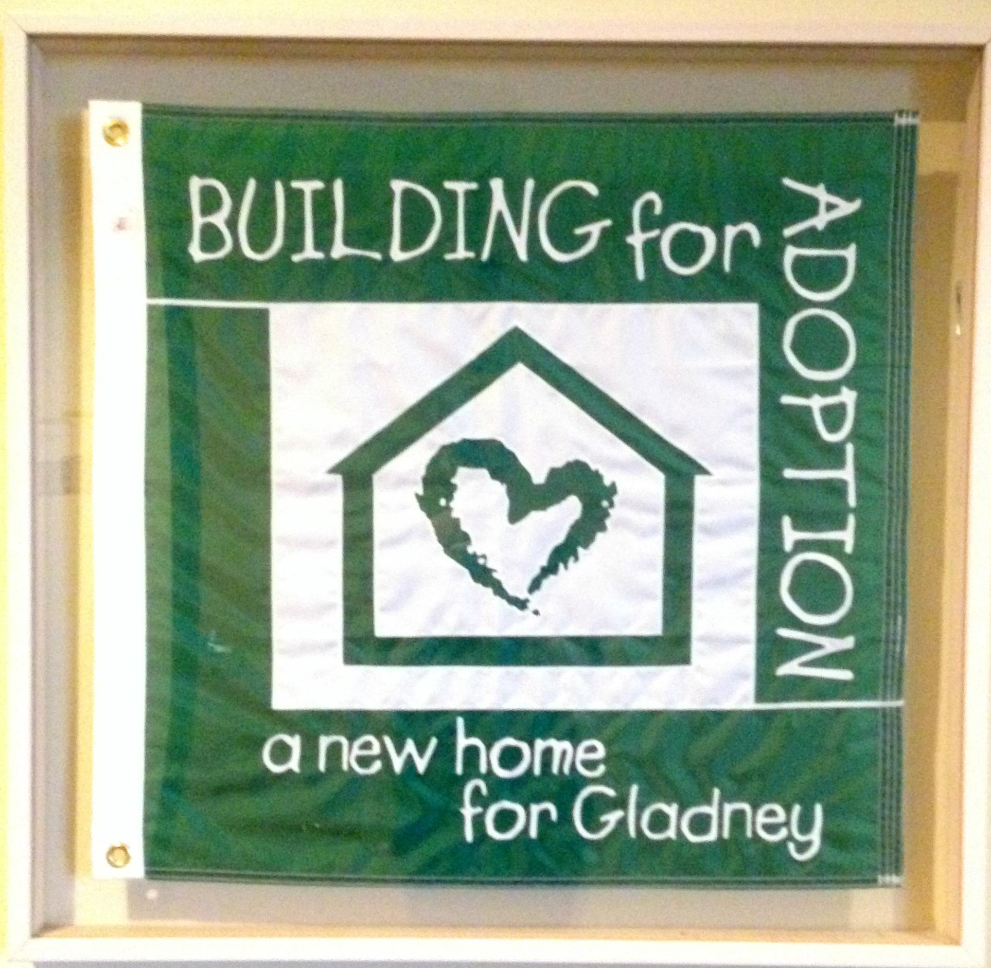 Gladney Center for Adoption
