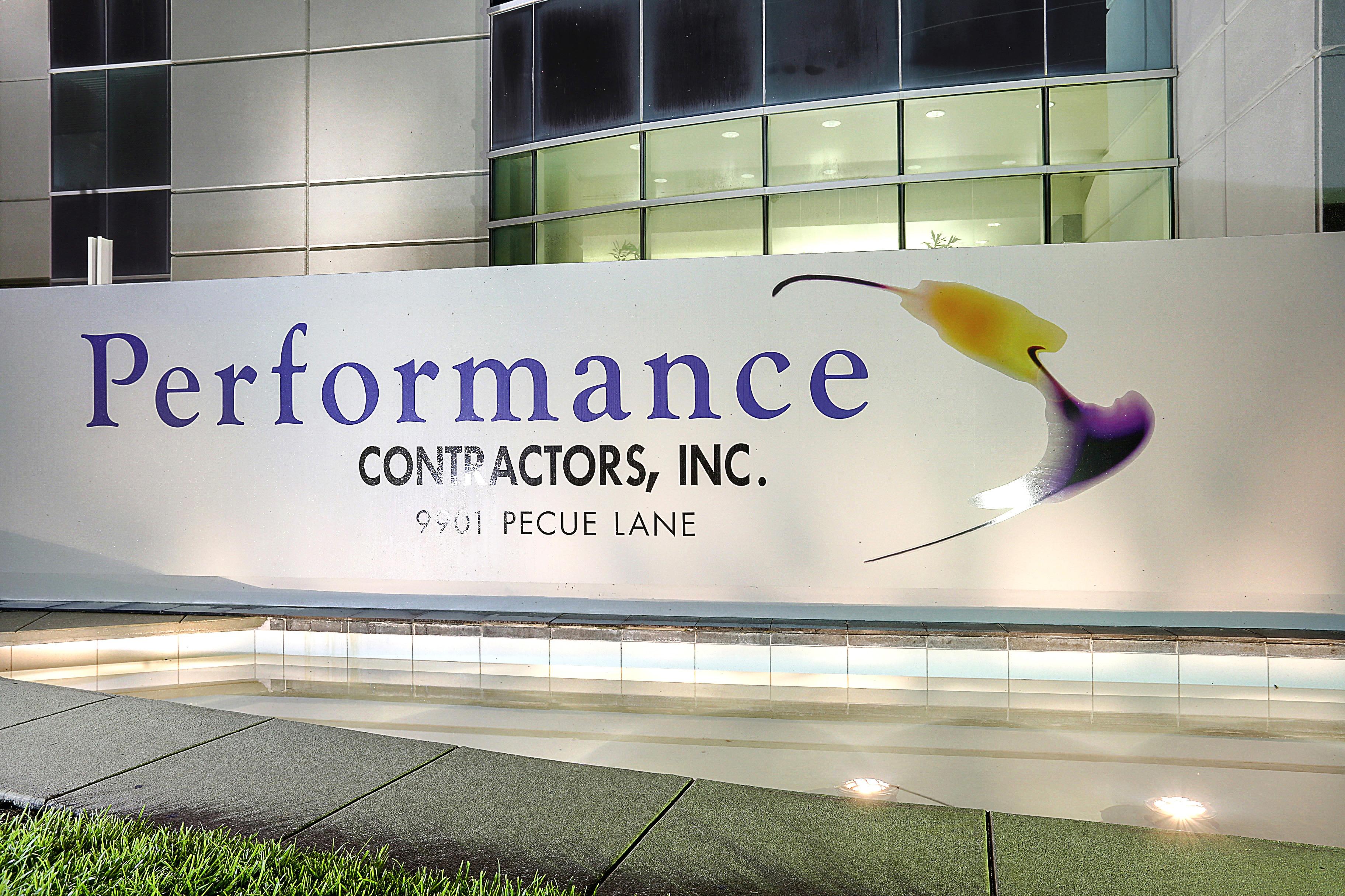 Contractor Pool Design Pools For Contractors In Baton Rouge