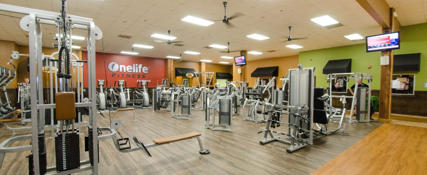Newnan express gym and health club newnan express cardio training kristyandbryce Image collections