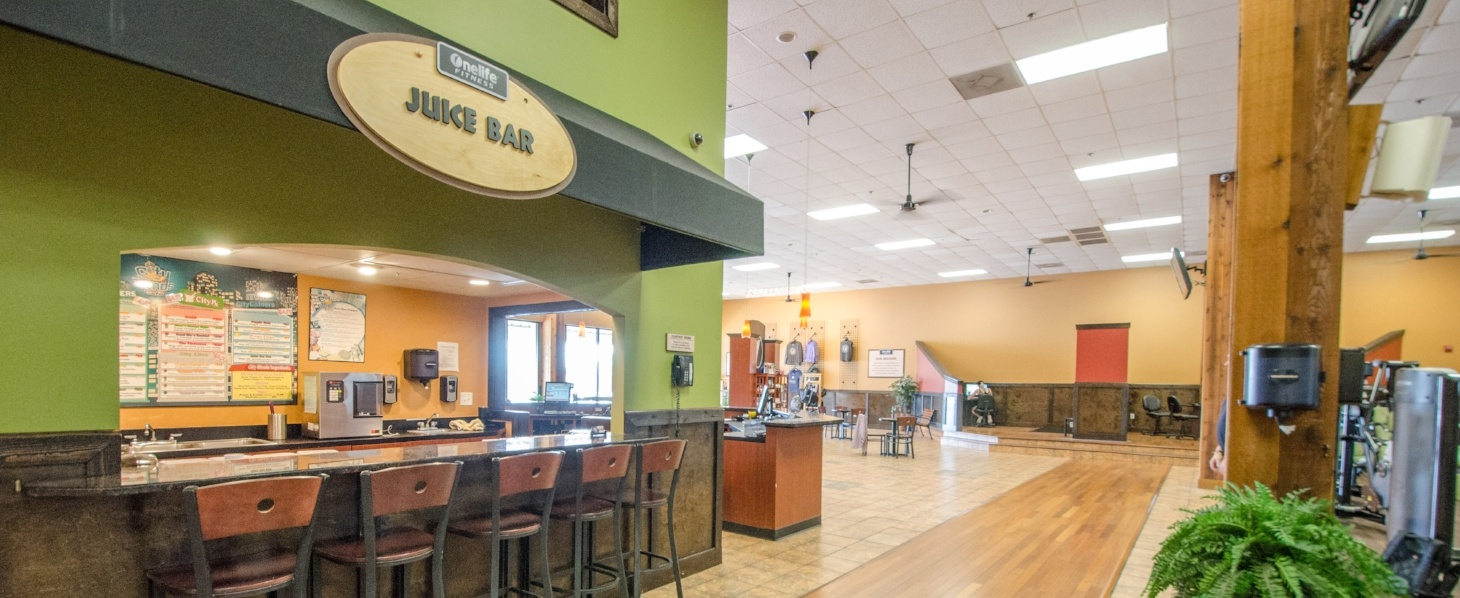 Newnan express gym and health club onelife abundant amenities kristyandbryce Image collections