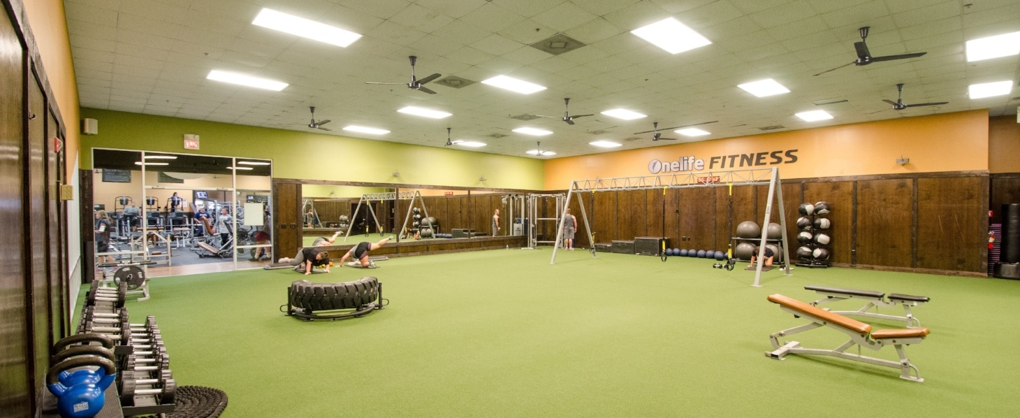 Newnan express gym and health club newnan express group fitness classes kristyandbryce Images