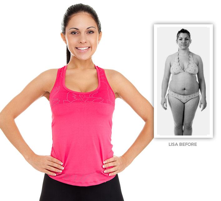 lisa-before-after.jpg