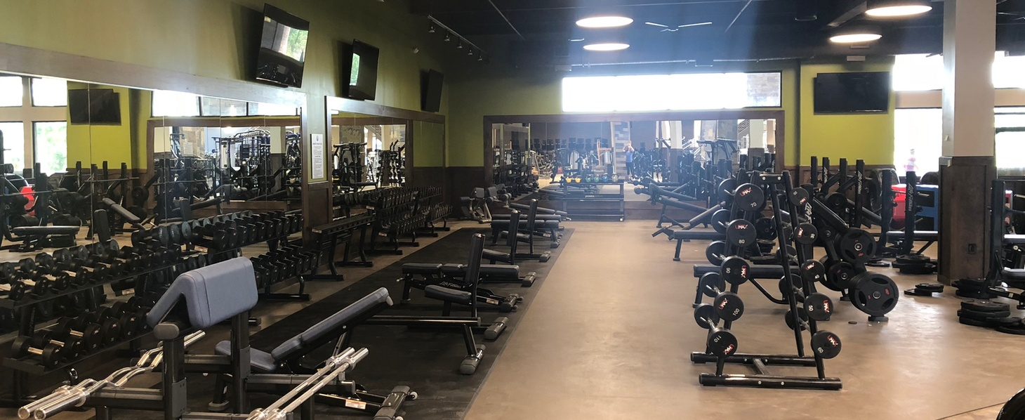 Lifetime fitness troy mi group schedule best photos and technic imagepop org for La fitness garden city class schedule