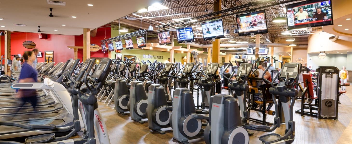 Jet gym membership anotherhackedlife