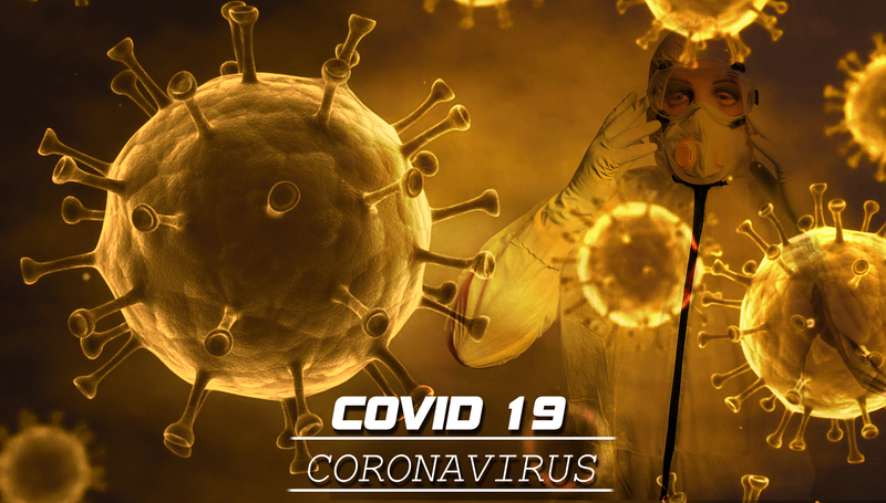 How COVID-19 Is Reshaping the Global Ventilator Market