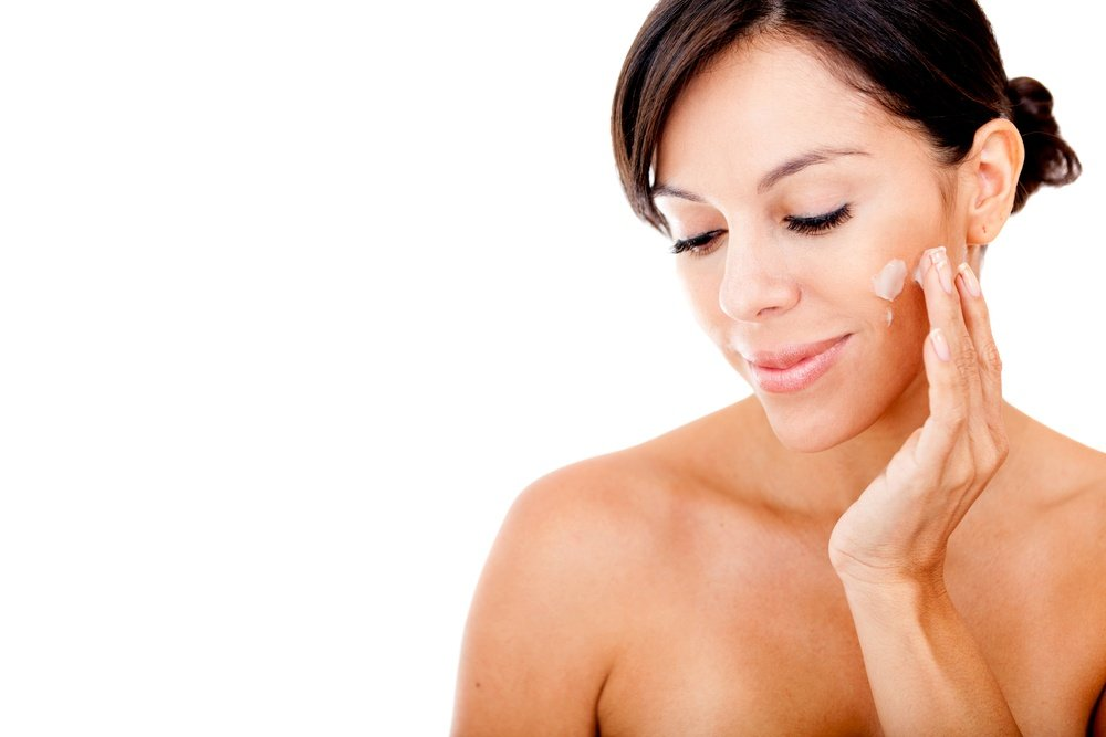 The Global Skincare and Dermatology Market from 2018 to 2028