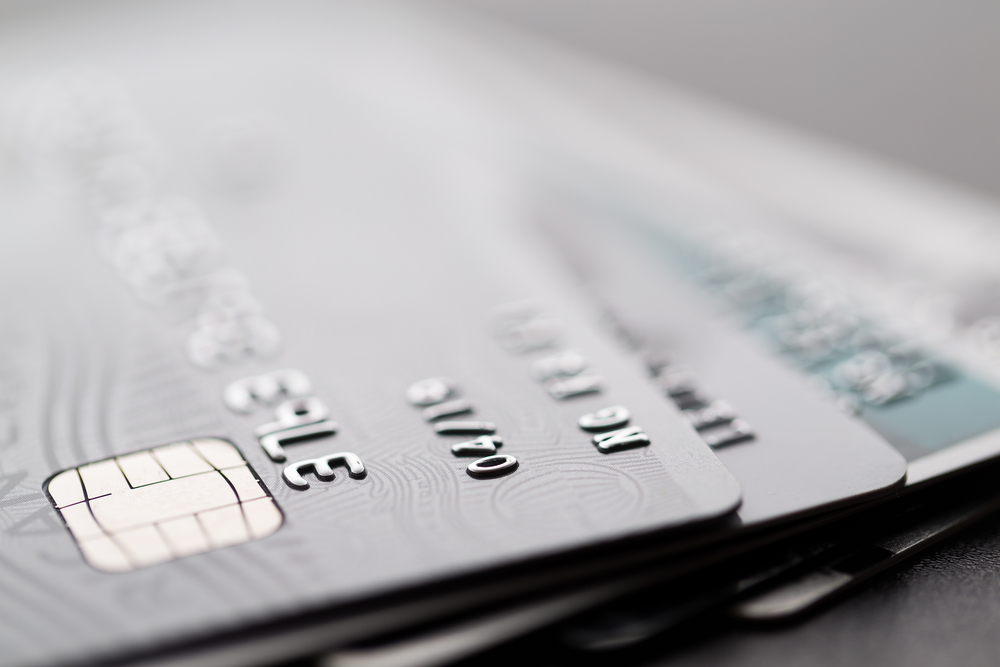 5 Things to Know About the Private Label Credit Card Industry