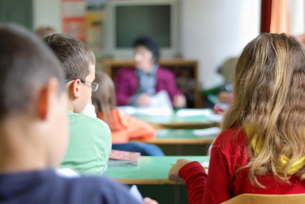 13 Leading Educational Publishers in the PreK-12 School Market